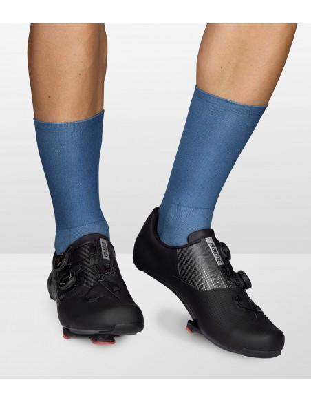 unique rare Jeans color cycling socks