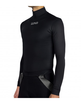 Essential when you cycling through winter season - Luxa Base Layer