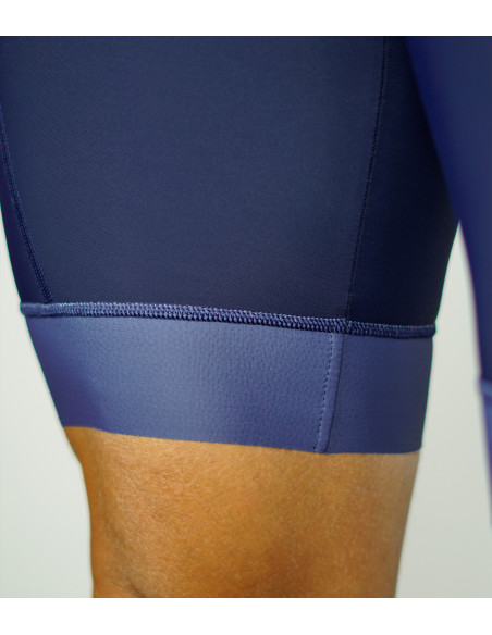 silicone grip keep shorts on one place
