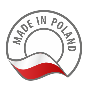 socks for cyclists made in Europe (Poland)